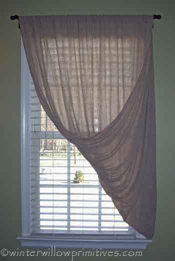 17 Best Ideas About Panel Curtains On Pinterest Living