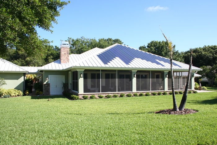 8 best energy efficient homes images on pinterest energy for Affordable energy efficient homes