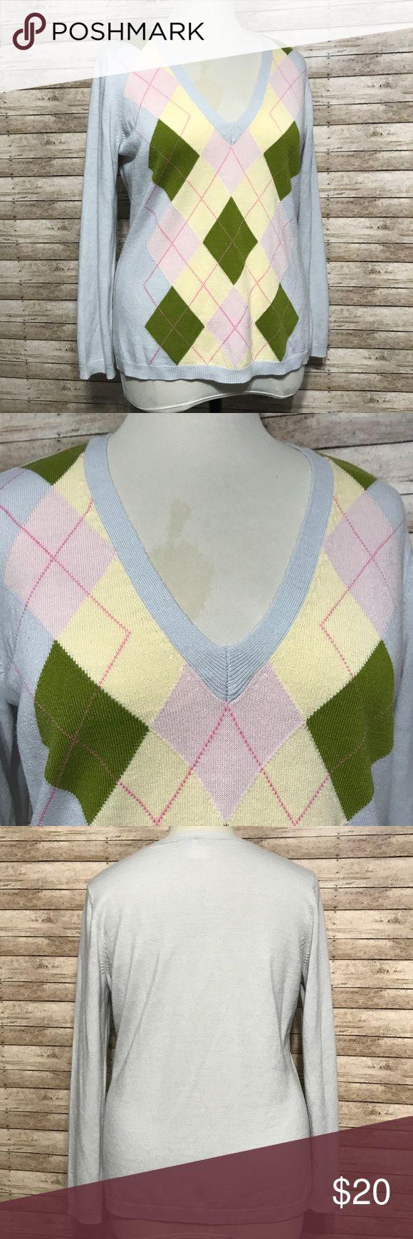 Best 25  Argyle ny ideas on Pinterest | Argyle sweaters, Teacher ...