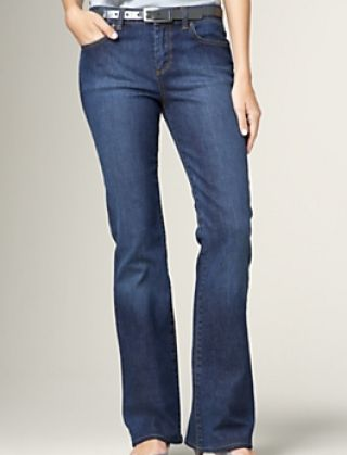 17 Best images about plus size women's jeans on Pinterest | Skinny ...