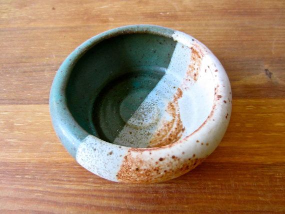 beginner bowls for first time pottery students