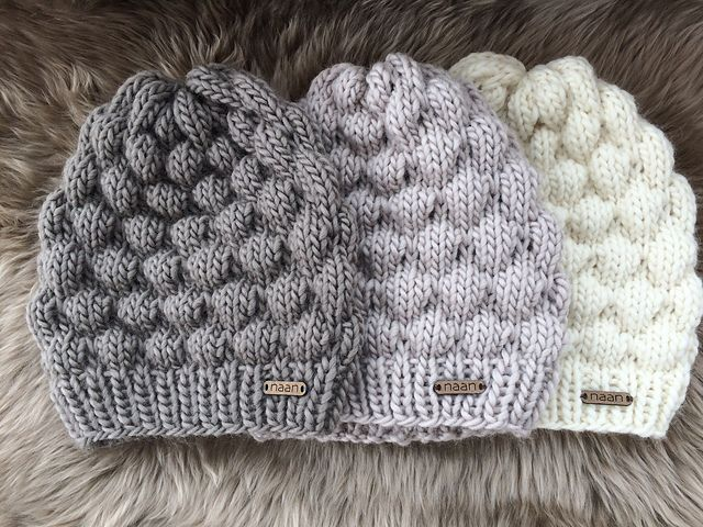 Knitting Pattern Baby Beanie 8 Ply : 25+ best ideas about Beanie pattern on Pinterest Beanie ...