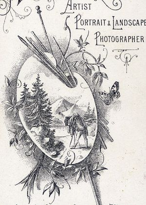 Listed photographers of Great Britain & Ireland 1840-1940.