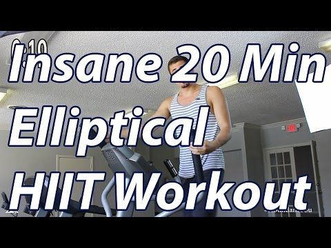 25+ best ideas about Recumbent bike workout on Pinterest ...