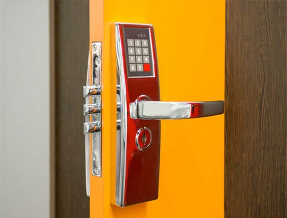 Commercial Door Lock Security Commercial Locksmith Locksmith