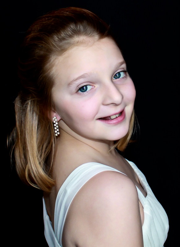 Miss Teen Pageant photo shoot :): Teens Pageants, Pageants Photo, Pies Pageants
