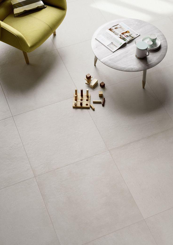 Plaster ceramic tiles Marazzi_7219
