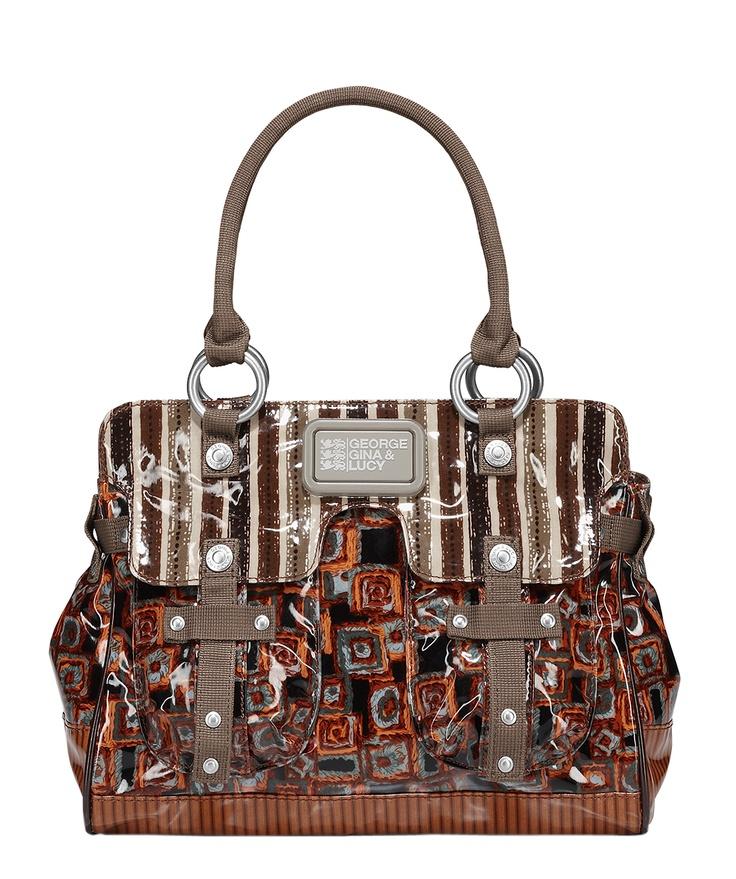 17 best images about gg l on pinterest handbags nina dobrev and bags. Black Bedroom Furniture Sets. Home Design Ideas