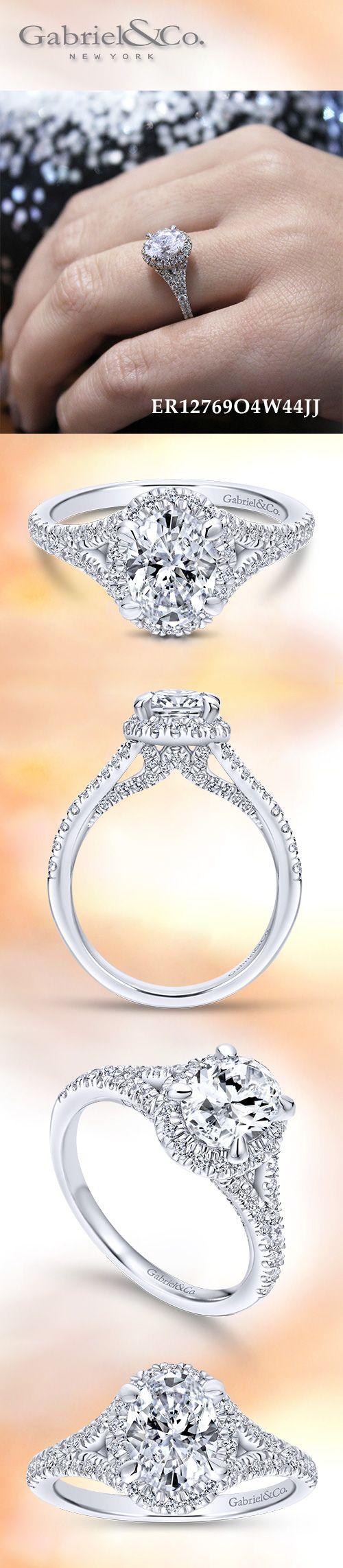 Best beautiful baubles ideas on pinterest diamond rings