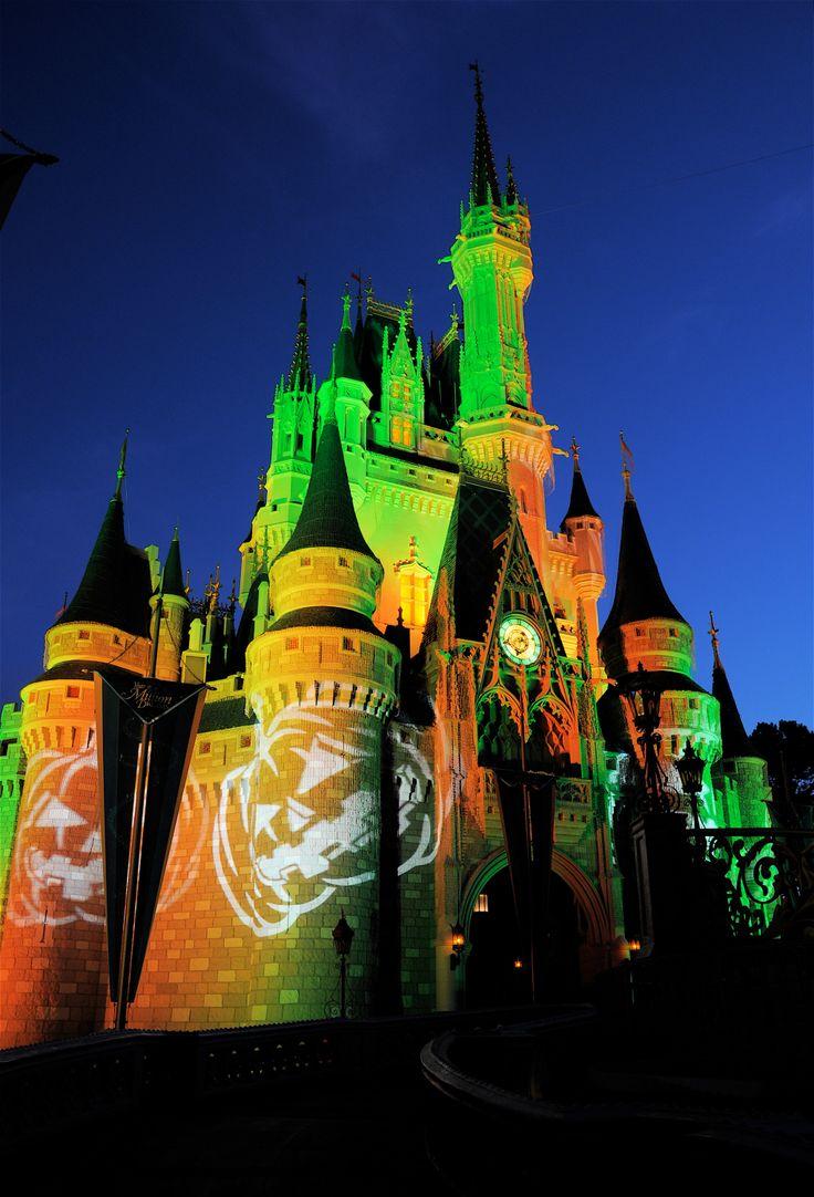 17 best Holidays at Walt Disney World images on Pinterest
