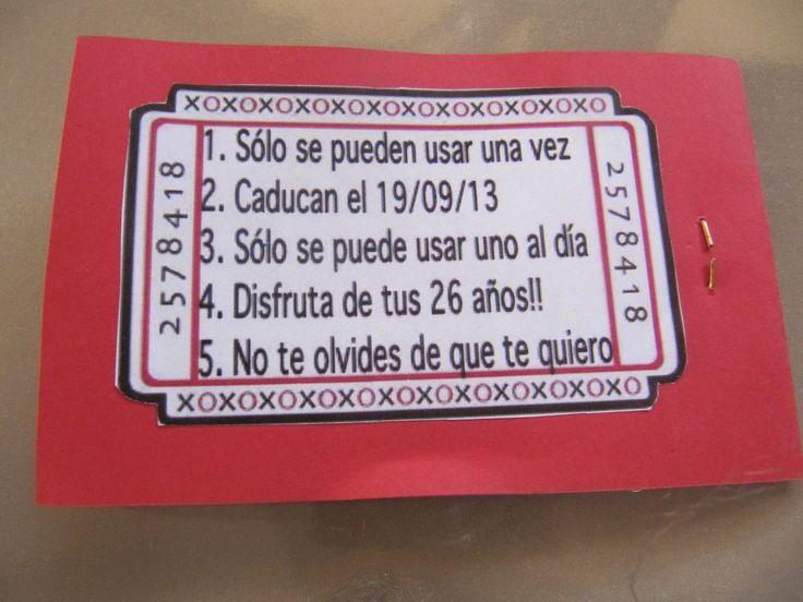 regalo-original-barato-novio-novia-diy-tickets-vale-condiciones.jpg (1772×1329)