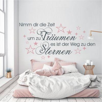 Amazing Wandtattoos online bestellen Riesenauswahl an Motiven f r Wohnzimmer Schlafzimmer Kinderzimmer Bad und K che Wandtattoos made in Germany