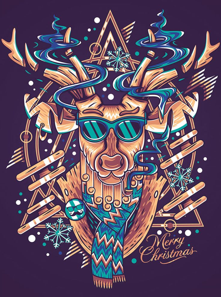 Illustrations by Andreas Ardy