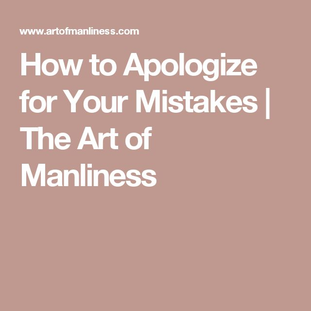 The 25+ best How to apologize ideas on Pinterest Apologizing - how to write a apology letter