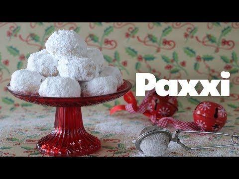 ΟΙ ΠΙΟ ΑΦΡΑΤΟΙ ΚΟΥΡΑΜΠΙΕΔΕΣ ΤΗΣ ΓΙΑΓΙΑΣ ΕΙΡΗΝΗΣ — Paxxi