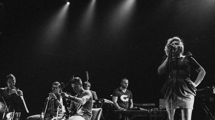 Na Radio_Head Awards 2015 excelovala formácia Fallgrapp!