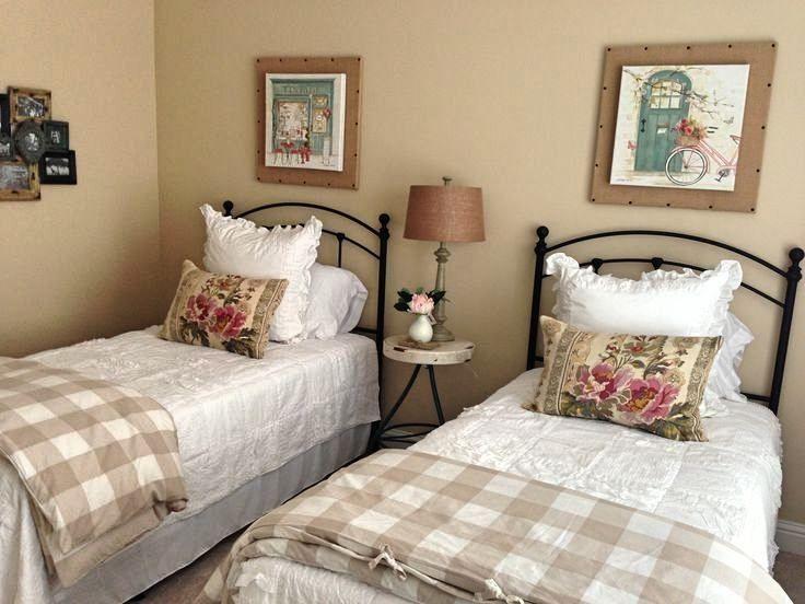 twin bedroom set design ideas images  pinterest