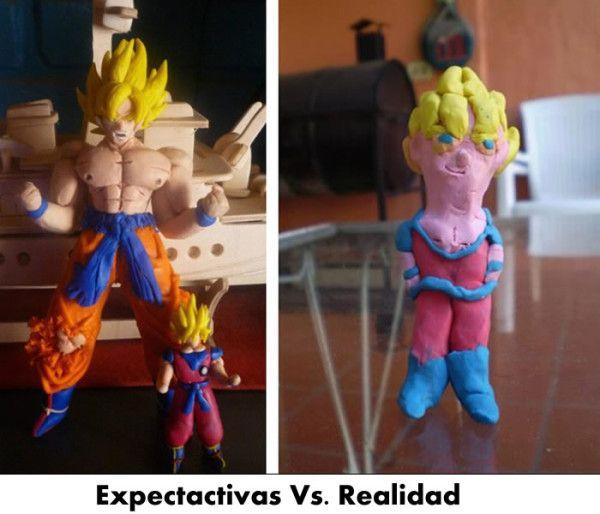 expectativas-realidad-01
