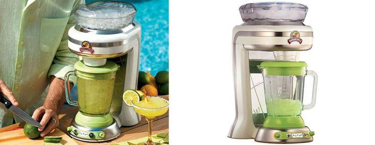 Margaritaville Frozen Concoction Maker - Ultimate Frozen Drink Blender