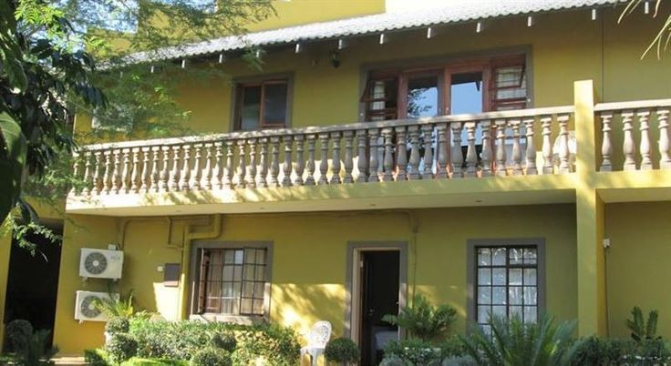 Nomndeni Celokuhle Lodge - Nomndeni Celokuhle Lodge makes an excellent leisure and business accommodation venue in Nelspruit, boasting many event and recreational facilities, top quality guest services and a strategic location with ... #weekendgetaways #nelspruit #southafrica