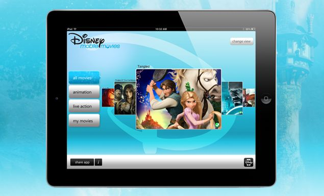 Here is the list of top 10 free websites to download HD quality Bollywood movies on mobile in 3gp, Mp4 format and watch movies online in your spare time.