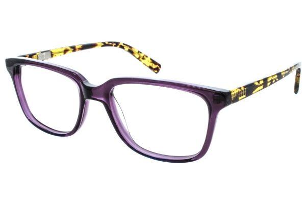 The 45 best eye can\'t see images on Pinterest | Designer eyeglasses ...