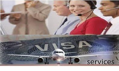 Call @ 8800885590 ,We are known certificate attestation service provider and render our services all over India. This time, we avail Certificate Attestation Service in Pune and Mumbai.