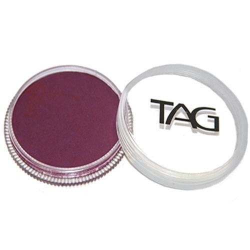 TAG Face Paints (32 gm)