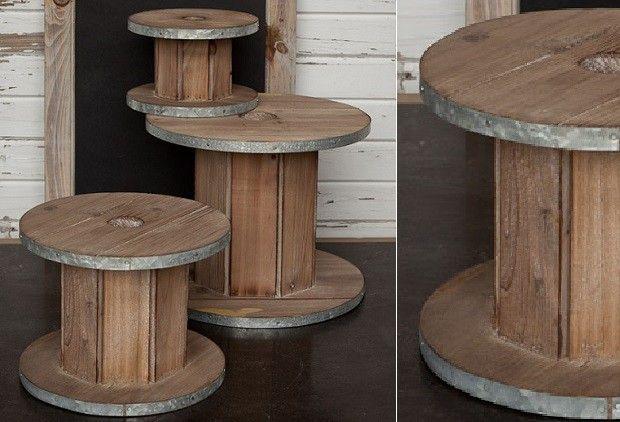 Coffee Table Urban Ladder