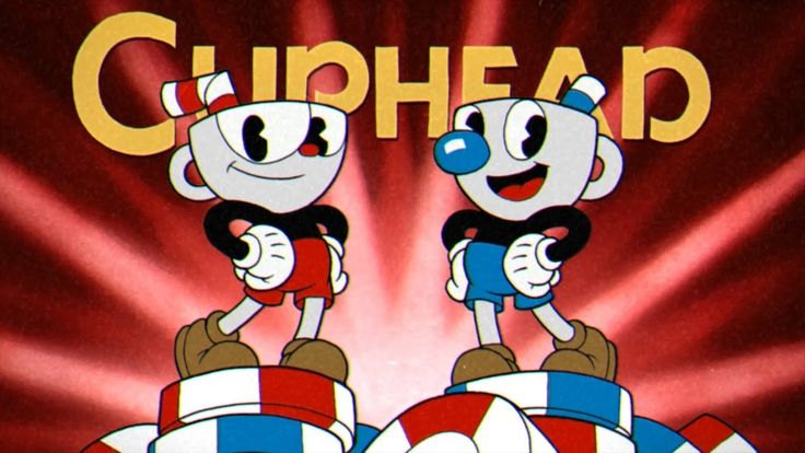 Ah..they have swaped   Cartoon crossovers, Cuphead art