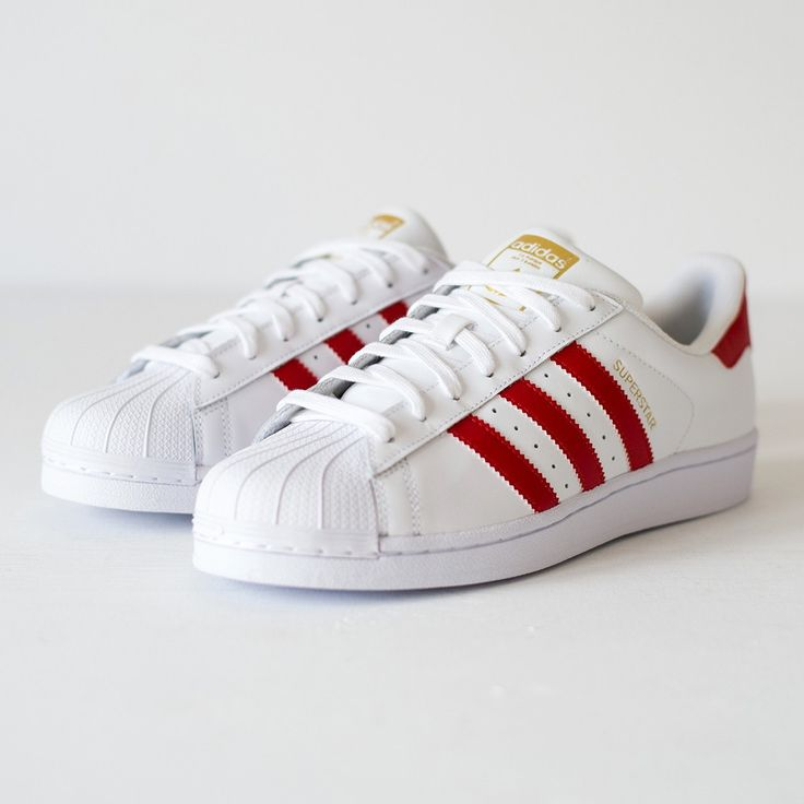 red and black adidas shoes adidas superstar women gold rose