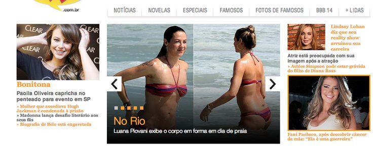 http://www.ofuxico.com.br/