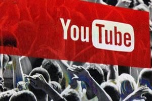 Video website YouTube unveiled on Wednesday a way for users to automatically blur human faces in videos they upload, a feature that would help protect the identities of political dissidents, YouTube parent Google said.