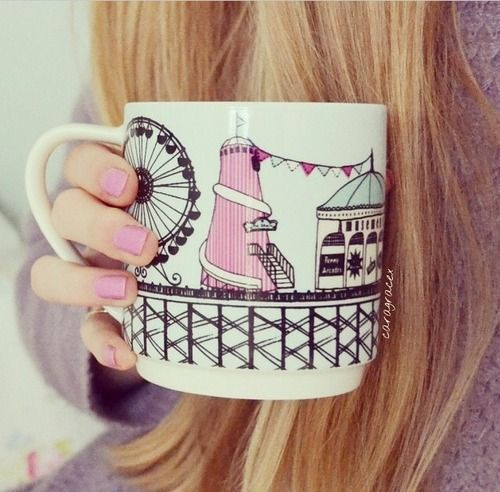 i want this! so cool :)