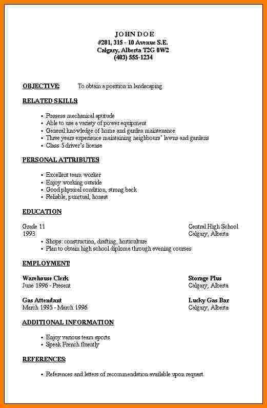 Freelance dissertation writers uk