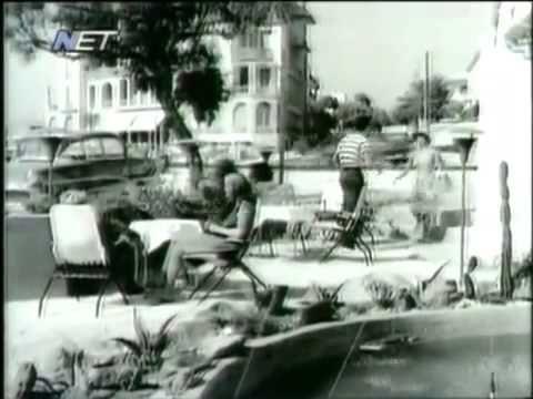 ΑΓΑΠΟΥΛΑ ΜΟΥ 1960