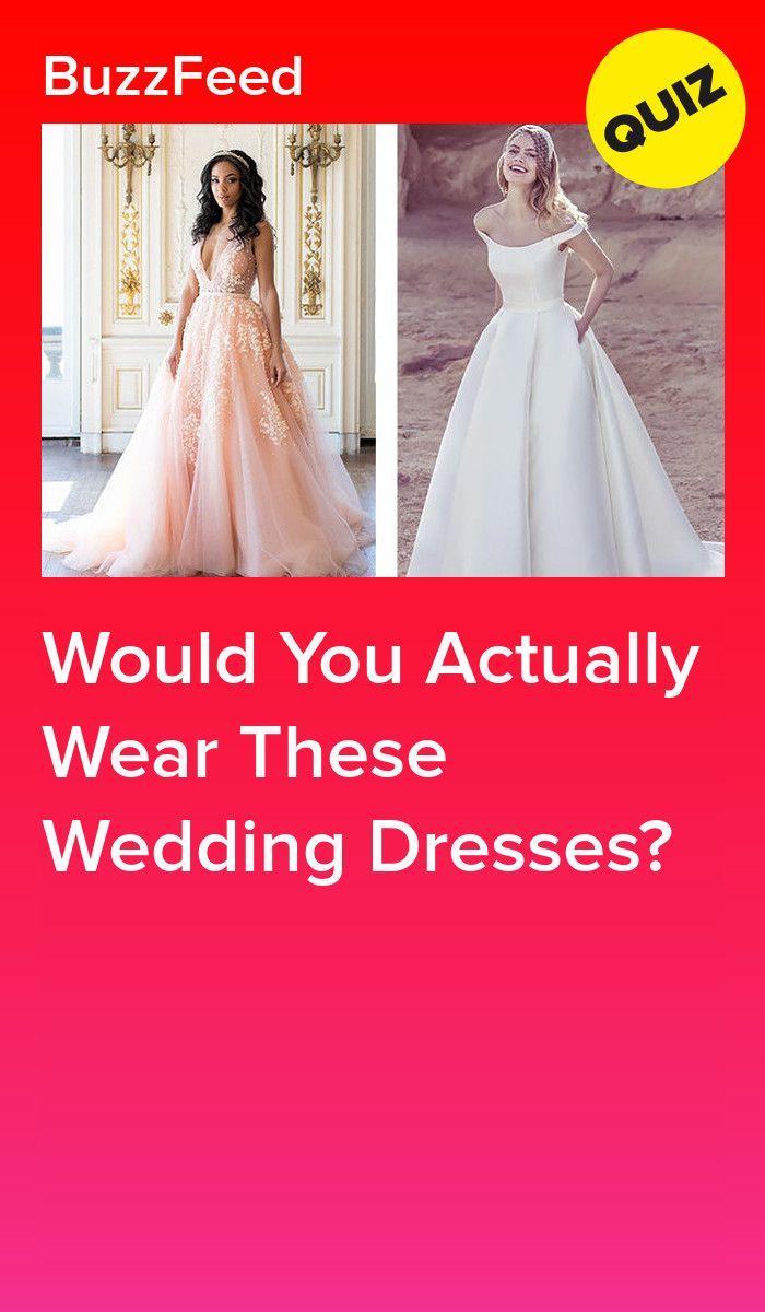 buzzfeed bridesmaid dresses quiz off 20   medpharmres.com