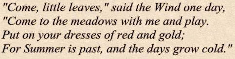 rosettes: - George Cooper