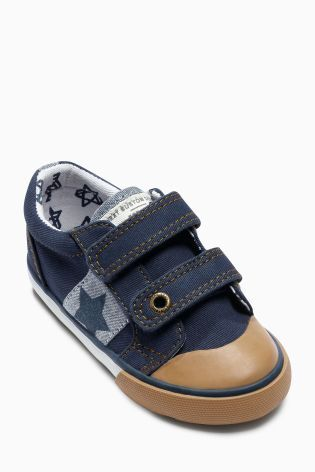 Buy Star Shoes (Younger Boys) online today at Next: United States of America