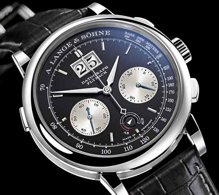A. Lange & Sohne [NEW][SPECIAL] Datograph Up/Down 405.035 (Retail:EUR 82.500)   OUR PRICE: HK$473,000.   #AlangeSohne #lange #a_lange_sohne #alange #langeSohne #lange_sohne  #DATOGRAPH  #LangeDATOGRAPH  #Lange_DATOGRAPH #alangeDATOGRAPH #alangesohneDATOGR