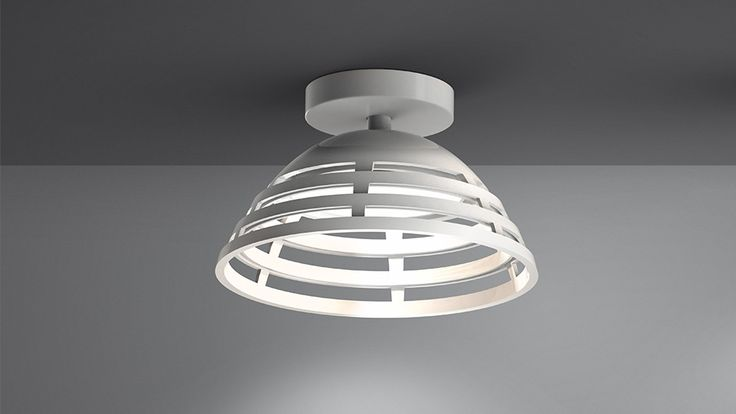 NEW! ‪#‎Incipit‬ suspensions and ceiling lights are now available and are in two dimensions: ► http://bit.ly/_Incipit ► http://bit.ly/Incipit-214 ‪#‎design‬ Carlotta de Bevilacqua