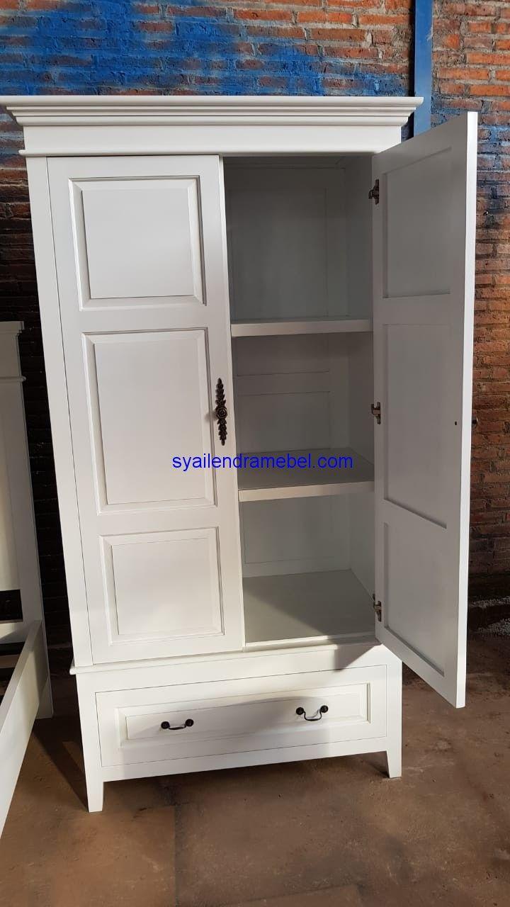 Lemari Pakaian Minimalis Duco Syailendra Mebel Jepara Furniture Jepara Locker Storage Gambar lemari pakaian minimalis