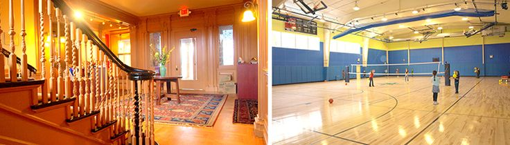 Welcome to Poughkeepsie Day School  When a group of parents and Vassar College educators joined forces in 1934 to found Poughkeepsie Day School, they envisioned a place where students are valued as individuals, learning is active and hands-on and the curriculum reflects the best thinking and research in education.