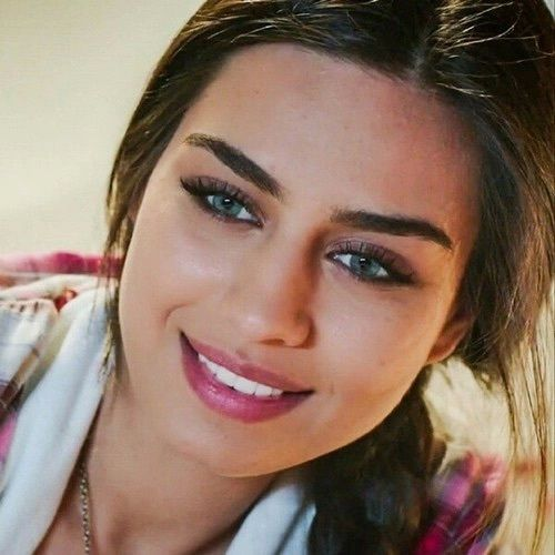 grafika amine gulse, girls, and beauty face