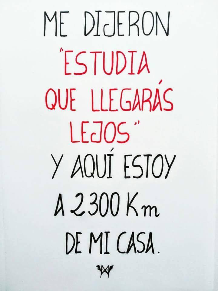 #estudiante_español_de_Erasmus / the cool ruler: Estudia que llegarás lejos...