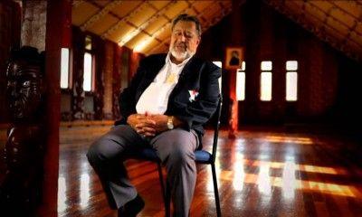 Māori Language archive on Māori Tube