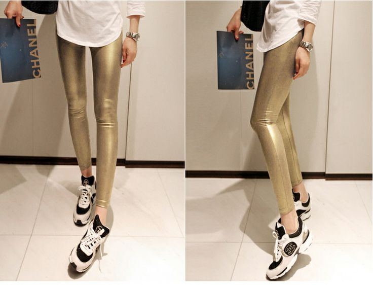 http://www.deluxezoneshop.com/Legging-Import-EY50372-Gold  EY50372-Gold | Butik Fashions Import Murah Supplier | Grosir Baju Tas Online Shop™