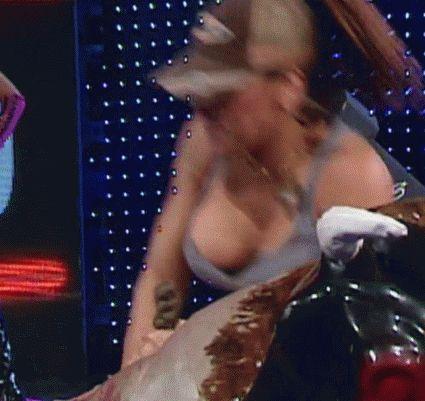 Could give women of wrestling erotic fan fiction GOOOOOSTOOOOOSAAAAAAAA She has