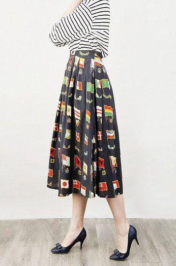 Старое лучше нового: 5 причин выбрать бабушкино платье   Журнал Cosmopolitan