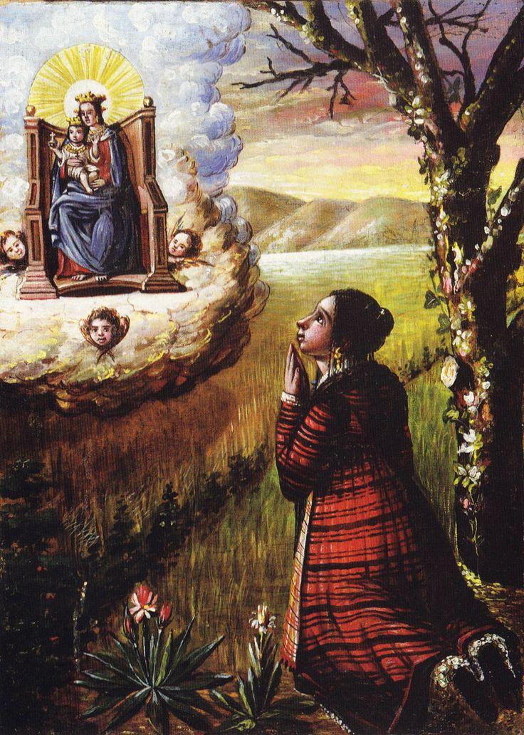 Archivio Iconografico del Verbano Cusio Ossola La Madonna dei Miracoli Ornavasso Boden